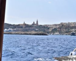 22 Abril Crucero por Gozo y Comino Malta (30)