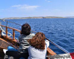 22 Abril Crucero por Gozo y Comino Malta (31)
