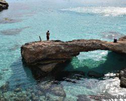 22 Abril Crucero por Gozo y Comino Malta (33)