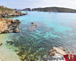 22 Abril Crucero por Gozo y Comino Malta (39)