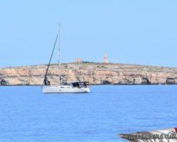 22 Abril Crucero por Gozo y Comino Malta (4)