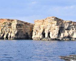 22 Abril Crucero por Gozo y Comino Malta (42)