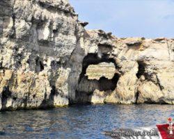 22 Abril Crucero por Gozo y Comino Malta (43)
