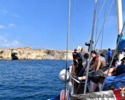 22 Abril Crucero por Gozo y Comino Malta (44)