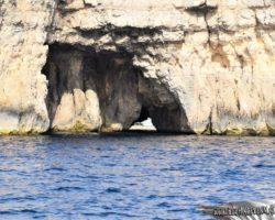 22 Abril Crucero por Gozo y Comino Malta (45)