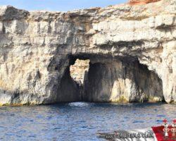 22 Abril Crucero por Gozo y Comino Malta (47)