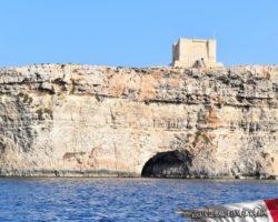 22 Abril Crucero por Gozo y Comino Malta (48)
