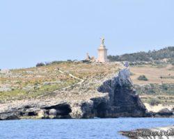22 Abril Crucero por Gozo y Comino Malta (5)