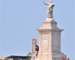 22 Abril Crucero por Gozo y Comino Malta (6)