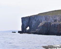 22 Abril Crucero por Gozo y Comino Malta (7)