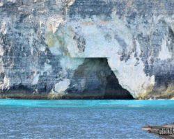 22 Abril Crucero por Gozo y Comino Malta (8)