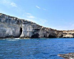 22 Abril Crucero por Gozo y Comino Malta (9)