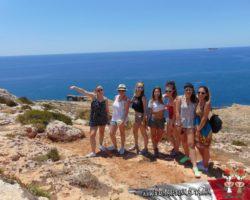 22 Junio Escapada por el Sur Malta (1)