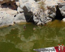 22 Junio Escapada por el Sur Malta (14)