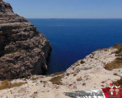 22 Junio Escapada por el Sur Malta (17)