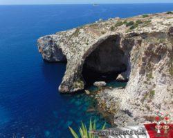22 Junio Escapada por el Sur Malta (19)