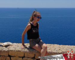 22 Junio Escapada por el Sur Malta (20)