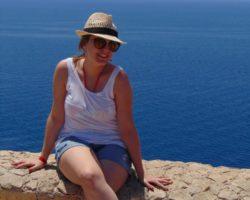 22 Junio Escapada por el Sur Malta (21)