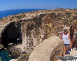 22 Junio Escapada por el Sur Malta (22)