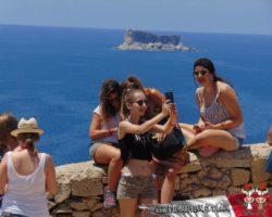 22 Junio Escapada por el Sur Malta (23)