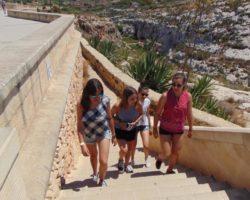 22 Junio Escapada por el Sur Malta (24)