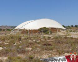 22 Junio Escapada por el Sur Malta (25)