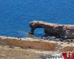 22 Junio Escapada por el Sur Malta (27)