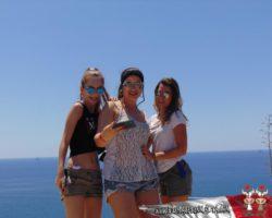 22 Junio Escapada por el Sur Malta (28)