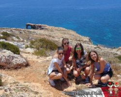 22 Junio Escapada por el Sur Malta (29)
