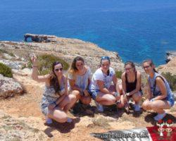 22 Junio Escapada por el Sur Malta (30)