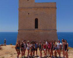 22 Junio Escapada por el Sur Malta (32)