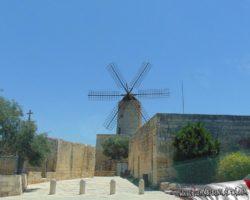 22 Junio Escapada por el Sur Malta (33)