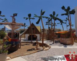 22 Junio Escapada por el Sur Malta (39)