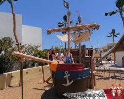 22 Junio Escapada por el Sur Malta (40)