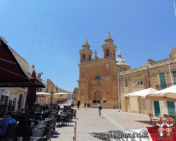22 Junio Escapada por el Sur Malta (42)