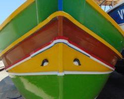 22 Junio Escapada por el Sur Malta (44)