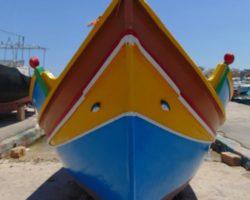 22 Junio Escapada por el Sur Malta (45)