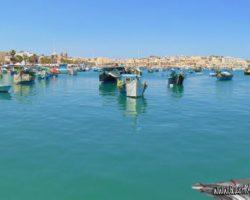 22 Junio Escapada por el Sur Malta (47)