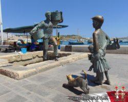 22 Junio Escapada por el Sur Malta (49)