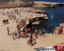 22 Junio Escapada por el Sur Malta (50)