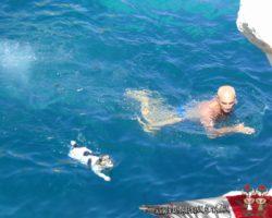 22 Junio Escapada por el Sur Malta (51)