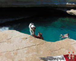 22 Junio Escapada por el Sur Malta (52)