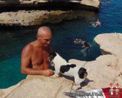 22 Junio Escapada por el Sur Malta (53)