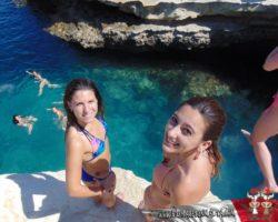 22 Junio Escapada por el Sur Malta (54)