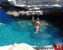 22 Junio Escapada por el Sur Malta (55)