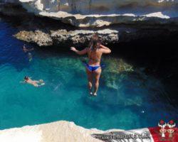 22 Junio Escapada por el Sur Malta (56)