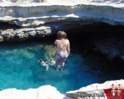 22 Junio Escapada por el Sur Malta (57)