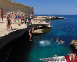 22 Junio Escapada por el Sur Malta (58)