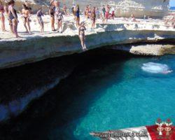 22 Junio Escapada por el Sur Malta (59)