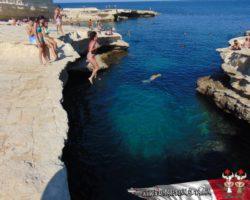 22 Junio Escapada por el Sur Malta (61)